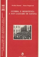 Il libro di Romani e Maggiorani