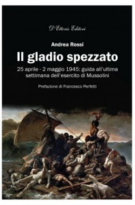 gladio_1