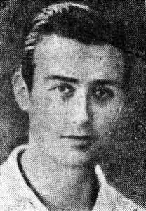 Carlo Jussi