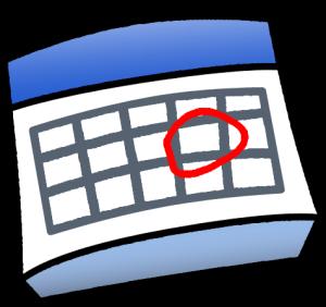 google_calendar_title