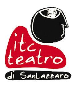 itcteatro