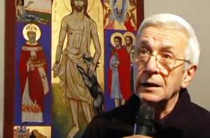 Mons.Domenico Nucci