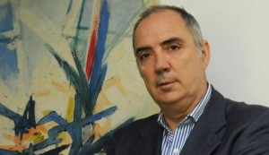 Massimo Cirulli
