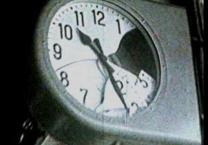 bo-orologio