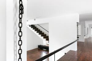 architettura-orizzontale